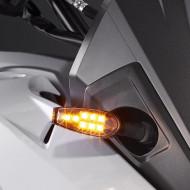 audemar:CLIGNOTANTS A LED SUZUKI POUR V-STROM