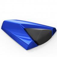 CAPOT DE SELLE YAMAHA BLUE POUR YZF-R3