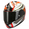 Casque SCORPION EXO 2000 EVO AIR AVENGER