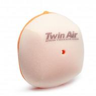audemar:FILTRE À AIR Twin Air® POUR YZ65