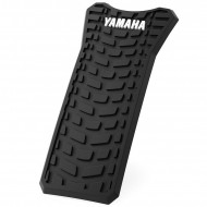 audemar:TANKPAD DE RÉSERVOIR YAMAHA ADVENTURE