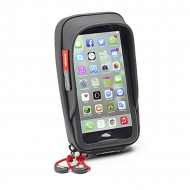 SUPPORT UNIVERSEL GIVI POUR SMARTPHONES