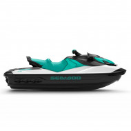 audemar:SEA-DOO GTI90 2020