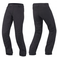 audemar:Pantalon ALPINESTARS Switch DS Noir
