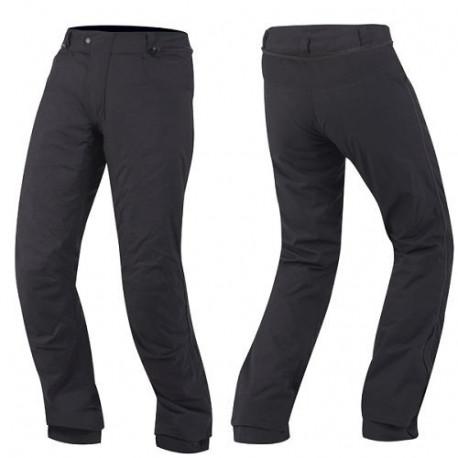 audemar:Pantalon ALPINESTARS Switch DS Noir