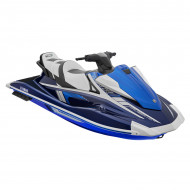 audemar:VX Cruiser HO 2020