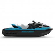 audemar:SEA-DOO GTX 170 2020