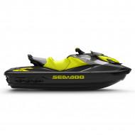 audemar:SEA-DOO GTR 230 2020