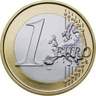 audemar:Tranche de Un Euro