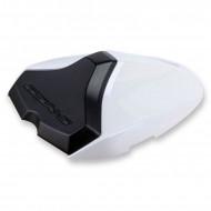 CAPOT DE SELLE SUZUKI BLANC POUR GSX-S750
