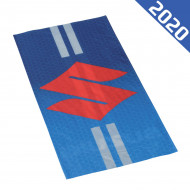 TOUR DE COU SUZUKI MOTOGP TEAM 2020
