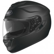 audemar:Casque Shoei GT-Air Noir Mat