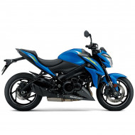 audemar:GSX-S1000 Metallic Triton Blue