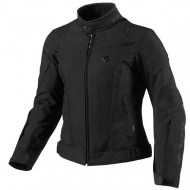 audemar:Blouson REV'IT Jupiter Ladies Noir