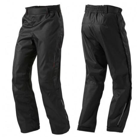 audemar:Pantalon REV'IT Hercules WR Noir