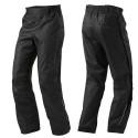 Pantalon REV'IT Hercules WR Noir