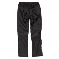 audemar:Pantalon de Pluie REV'IT Acid H2O Noir