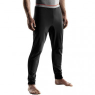 audemar:Pantalon Thermal REV'IT Gamma Noir