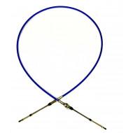 audemar:Cables de direction adaptables YAMAHA 1000 à 1300 cc