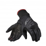audemar:GANTS REV'IT CRATER WINDSTOPPER