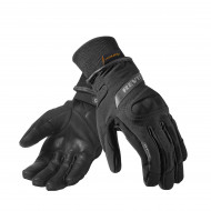 audemar:GANTS REV'IT HYDRA H2O LADIE