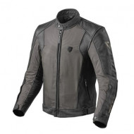 audemar:BLOUSON REV'IT IGNITION 2 NOIR ANTHRACITE