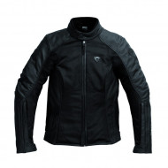 audemar:BLOUSON REV'IT IGNITION 2 LADIES NOIR