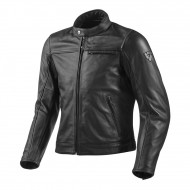 audemar:BLOUSON REV'IT ROAMER