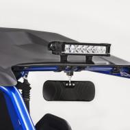 audemar:Barre de feux à led 38 cm Yamaha YXZ 1000 R audemar