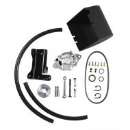 audemar:Kit alternateur Yamaha SSV YXZ 1000 R audemar