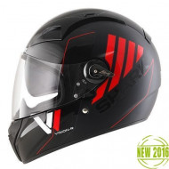 audemar:CASQUE SHARK VISION R2 CARTNEY