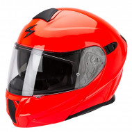 Casque SCORPION EXO 920 UNI