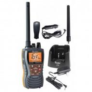 VHF FLOTTANTE COBRA H 350