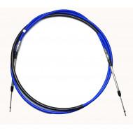 audemar:Cables de direction adaptables SEADOO 800-951