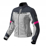 audemar:VESTE REV'IT AIRWAVES 2 LADIES