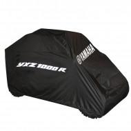 audemar:Housse de protection SSV Yamaha YXZ 1000 R Audemar