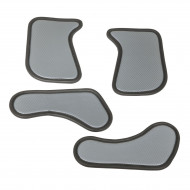 audemar:Kit de protection interieur YXZ10000