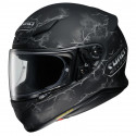 Casque Shoei NXR Ruts TC-5