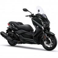 XMAX 400 2012-2017