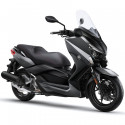 X-MAX 125 ABS 2012-2017