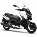 XMAX 250 2012-2016