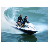 audemar:Jet-Ski Yamaha FX HO Cruiser