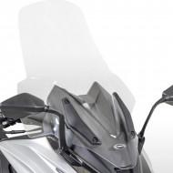 audemar:PARE BRISE GT GRAND MODELE AK550