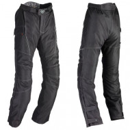 Pantalon IXON Master Top HP Noir