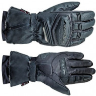 audemar:Gants IXON Pro North HP Noirs