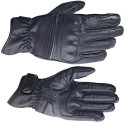 Gants IXON RS Hunt Air HP Noirs