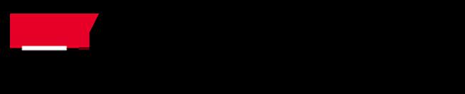 Sans-titre-1-3