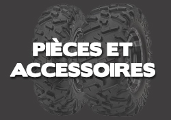 VIGNETTES-PIECES-ACCESS