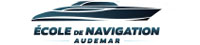 Ecole de navigation Audemar